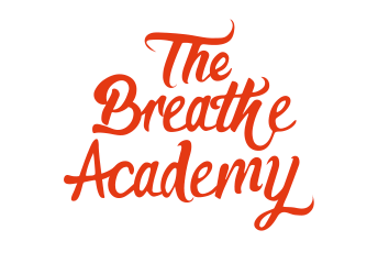 The Breathe Academy